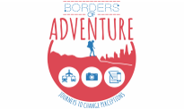 Borders of Adventure
